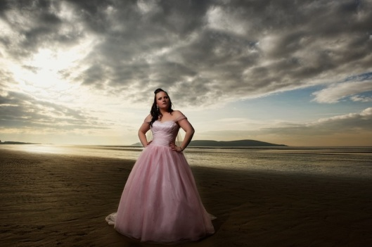 WSM Bridal Fashion Shot-11