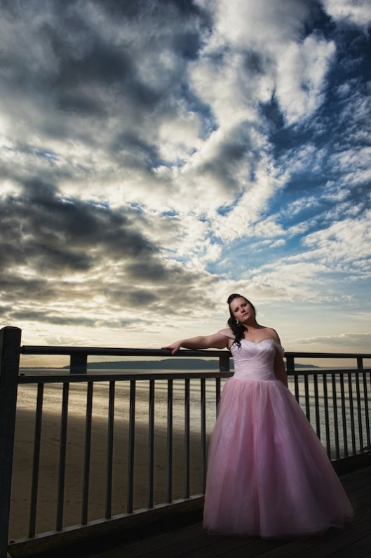 WSM Bridal Fashion Shot-15
