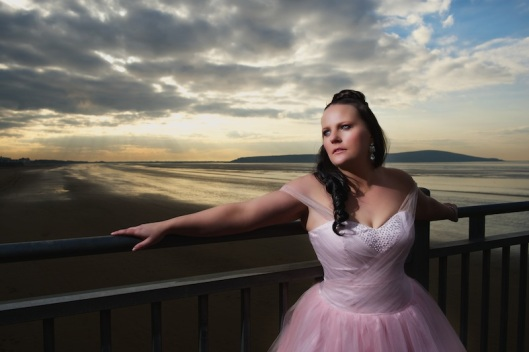 WSM Bridal Fashion Shot-16